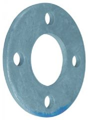 Stub Flange Backing Ring 510-39500